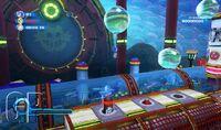 Aquarium Park - Screenshot - (2)