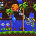 Captura Sonic Mania 8.png