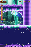 Coral Cave Act 2 09