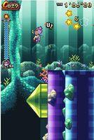 Coralcave.7