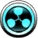 Magnet Barrier Icon.png