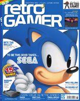 RetroGamer 026 cover