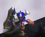 Riders Cutscenes Hero Story 281