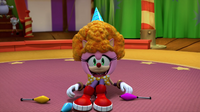SB S1E12 Amy the Sad Clown