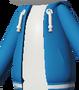 SF Costume 012