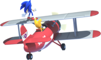 Sonic-and-Tailes (1)