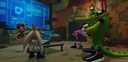Sonic Forces cutscene 062