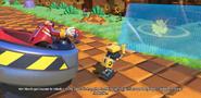 Sonic Forces cutscene 246