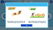 Sonic Runners Adventure screen 9