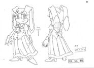 Sonic X koncept 067