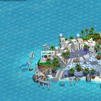 Sr2 map1