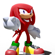 TSR Knuckles (shadow).png