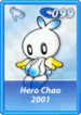 Card 099 (Sonic Rivals).png