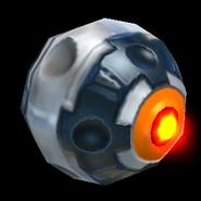 Egg Searcher bomb