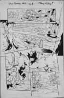 IDW6Page8Sketch