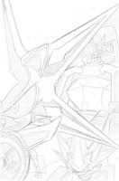 IDWSonic9Page1Sketch