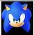 SRA-Sonic