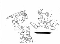 Sonic-2-Tails-Sketches-IV