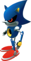 Sonic-the-hedgehog-cd-3