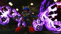 SonicForces MetalSonic Screenshot 04 1508368949
