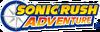 SonicRushAdventureLogo.png