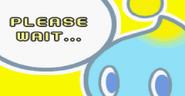 Sonic Advance 2 menu 2