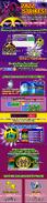 Sonic Runners ad 44