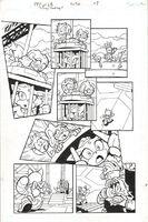 Sonic Universe 56 pg 17