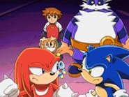 Sonic X ep 27 58