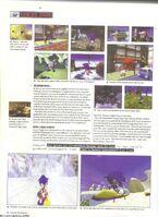 Sonicadventure6