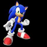 Sonicgenerationsunusedinstall 001