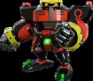 Omega-Sonic-Forces-Speed-Battle-Artwork