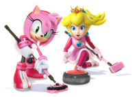 Pinkypower