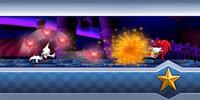 Rivals 2 Load screen 13 (no text) - Bat Guard