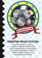 RobotnikSpaceStationProfile