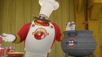 SB S1E18 Eggman tomato sauce pot