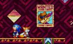 SM Sonic, Tails and Fang