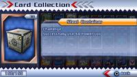 SR2 card 38