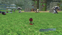 STH2006 SH Boss Attack 01