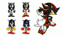 Shadow-the-Hedgehog-Character-Sketches