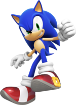Soinc the Hedgehog Sonic Colors.png