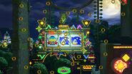 SonicForces ClassicSonic Casino2