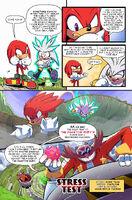 SonicForces Comic StressTest P6 1508366348