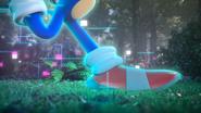 Sonic 2022 Trailer 04