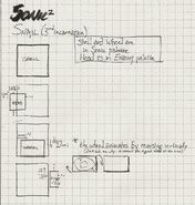 Sonic 2 Badnik koncept 20