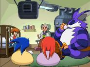 Sonic X ep 28 01