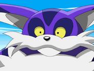 Sonic X ep 31 2402 45