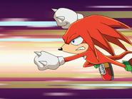 Sonic X ep 45 129