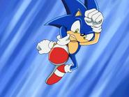 Sonic X ep 5 1901 30