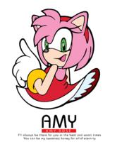 Amy-flat-icon